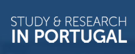 study research portugal