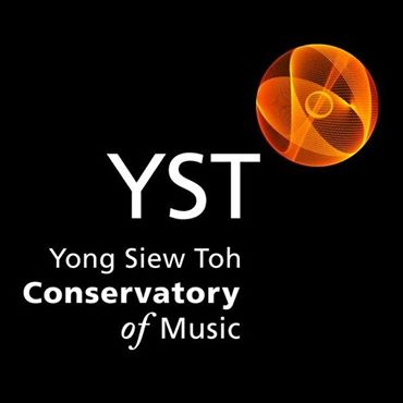 yst conservatory